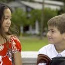 ACM students films part of the ʻOhina Short Film Showcase