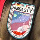 Global media document historic University of Hawaiʻi Mars simulation