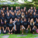 Shidler College of Business welcomes incoming direct admit freshmen
