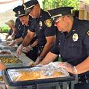 Kapiʻolani CC named a summer meals champion