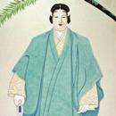 UH Mānoa hosts Imayō: Japan's New Traditionists
