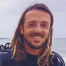 Environmental Protection Agency awards $132,000 to graduate student for coral reef research
