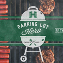 UH football fans: Everything you need for the ultimate UH Football tailgate