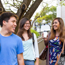 Fall 2017 UH Mānoa tuition announcement