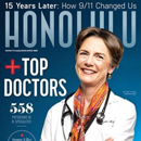 UH Mānoa medical school is state's leading producer of Top Doctors