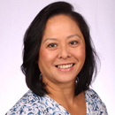 Carolyn Ma appointed UH Hilo dean of pharmacy