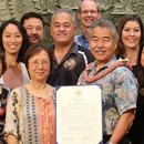 Inaugural Apprenticeship Week in Hawaiʻi celebration