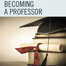 UH Mānoa professor co-authors a how to book for a career in higher education