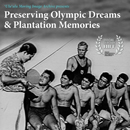 Maui plantation swim team documentary at HIFF