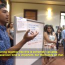 Hawaiian forms of debate highlight of second UH Hilo teach-in