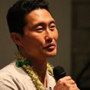 Hawaiʻi Five-0 insiders share entertainment industry expertise