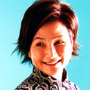 Chinese screen legend Cheng Pei Pei master class at UH Mānoa