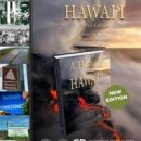 A History of Hawaiʻi updated edition brings readers up to 2016