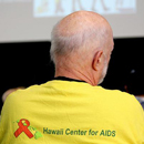 World AIDS Day to include update from UH Hawaiʻi Center for AIDS
