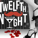 Shakespeare's comedy Twelfth Night set in a Strictly Ballroom setting