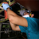Hawaiian Airlines partners in aircraft mechanic apprenticeship