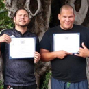 Sharing Hawaiʻi's story through excellent customer service