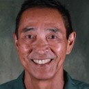 Coach Dave Shoji endowment established