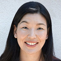 Award-winning social innovator selected as Inouye chair