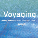 Voyaging: The Art of Wayfinding at Gallery ʻIolani