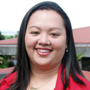 UH Hilo's Farrah-Marie Gomes named a Women to Watch
