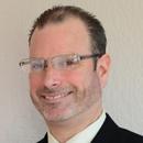 Todd Belt awarded Library of Congress fellowship