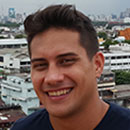UH Mānoa honors in psychology graduate is selected as national Luce Scholar