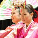 International Night celebrates cultural diversity at UH Mānoa