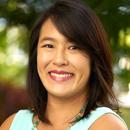 Honolulu CC Vice Chancellor Katy Ho named Aspen Presidential Fellow