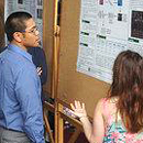 Record number of presentations at biomedical/health disparities symposium