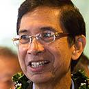 L&L Drive Inn founder donates $1M to UH Mānoa business college