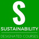 250 UH sustainability courses offered for fall 2017