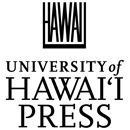 UH Press wins $90K grant for open-access publishing