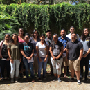 New cohort begins environmental biology summer internship for Pacific Islanders