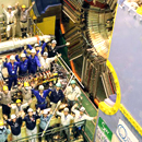 Mysteries of the Universe to be answered by Belle II experiment
