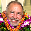 Community activist Randy Roth will retire from UH law school