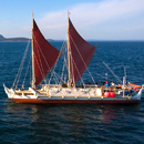The partnership that gave Hōkūleʻa a home