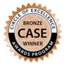 #MakeManoaYours campaign awarded CASE bronze