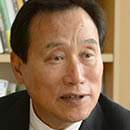 Economics alumnus appointed vice chairman of South Korea's National Economic Advisory Council