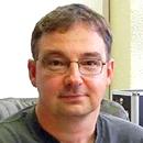 Ralf Kaiser named American Chemical Society fellow