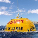 New wave buoy off Pearl Harbor to measure ocean conditions