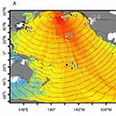 New evidence reveals source of 1586 Sanriku, Japan tsunami