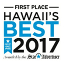 Leeward and Mānoa recognized as Hawaiʻi's Best