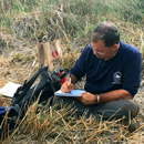 UH West Oʻahu assistant professor appointed to national forensic anthropology organization