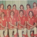 '77 hoops team and Dennis Miyashiro headed to Vulcan Hall of Fame