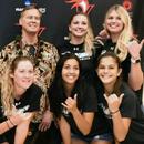 Vulcan women's volleyball squad earns academic award