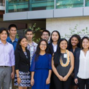 Summer interns conduct cancer research in Hawaiʻi