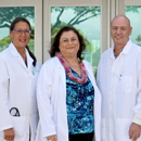 Diabetes center established at JABSOM with $11.2 million federal grant