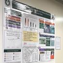 Exhibit showcases evidence-based improvements to Mānoa curriculum