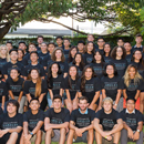 80 top recruits join Shidler's Freshman Direct Admit Program